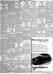 The Times 24-8-39 Page 9
