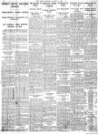 The Times 30-8-39 Page 10