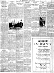 The Times 30-8-39 Page 7