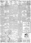 The Times 30-8-39 Page 9