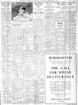 Daily Telegraph 1-9-39 Page 11